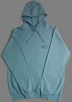 AWDis Hooded Sweatshirt
