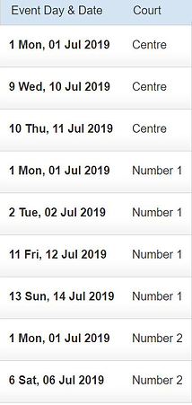 Wimbledon tickets available 2019.png