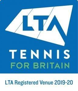 LTA Tennis For Britain.png