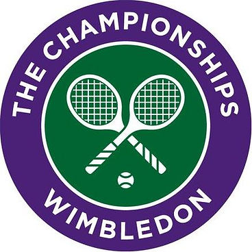 Wimbledon+logo.JPG