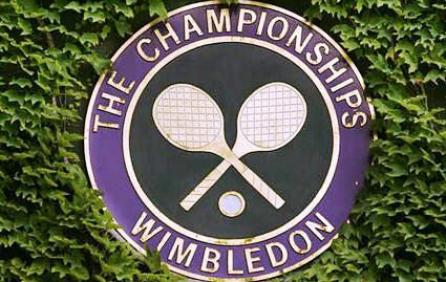 Wimbledon plans to serve up online ballot for tickets   Financial ...
