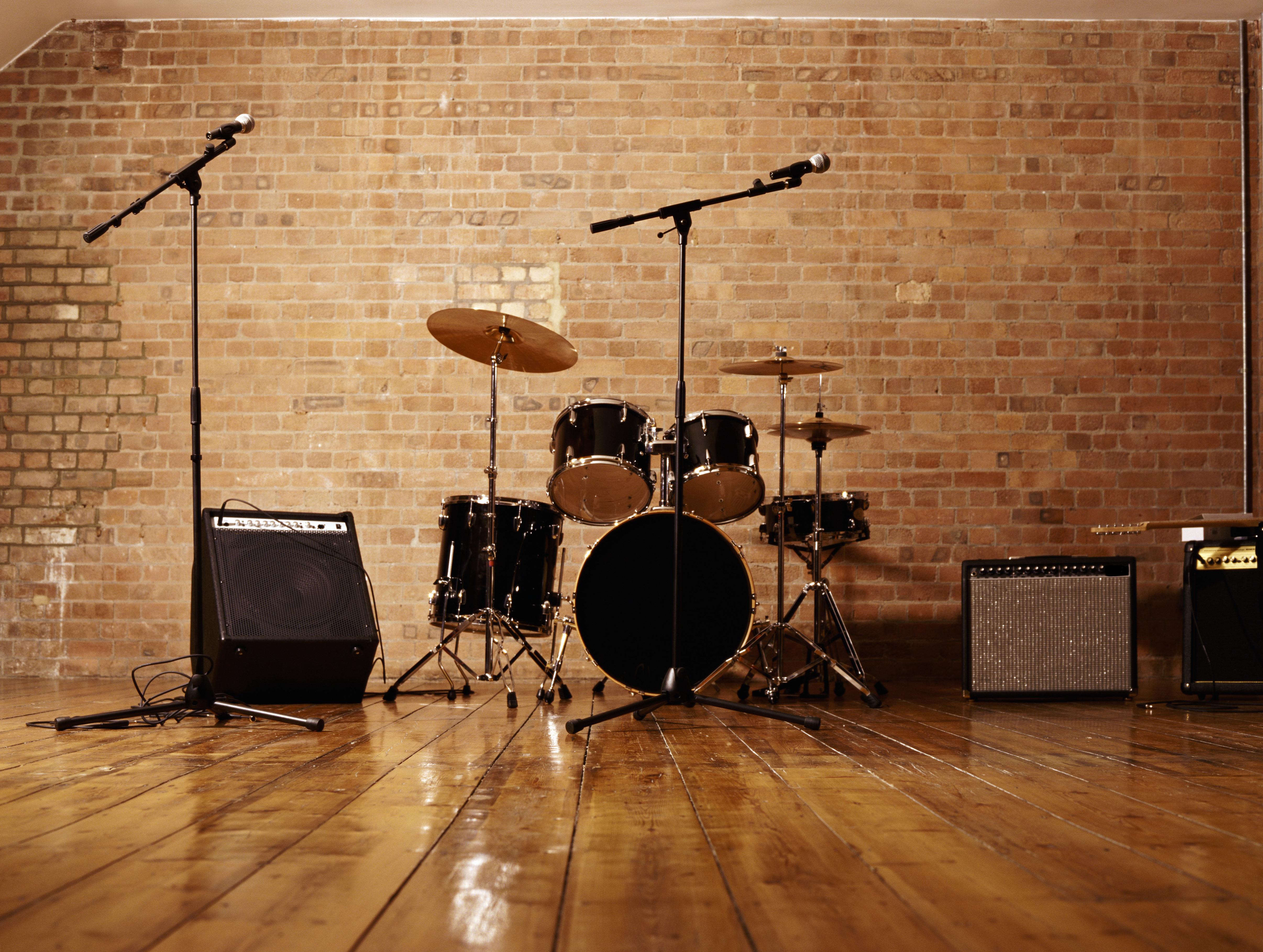 Séance en studio d'enregistrement : découvrez tarif, contacts et types de productions