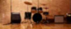 Drum Lessons Spring TX