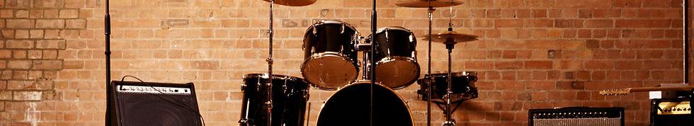 ドラム、浦安、新浦安、レッスン、音楽教室