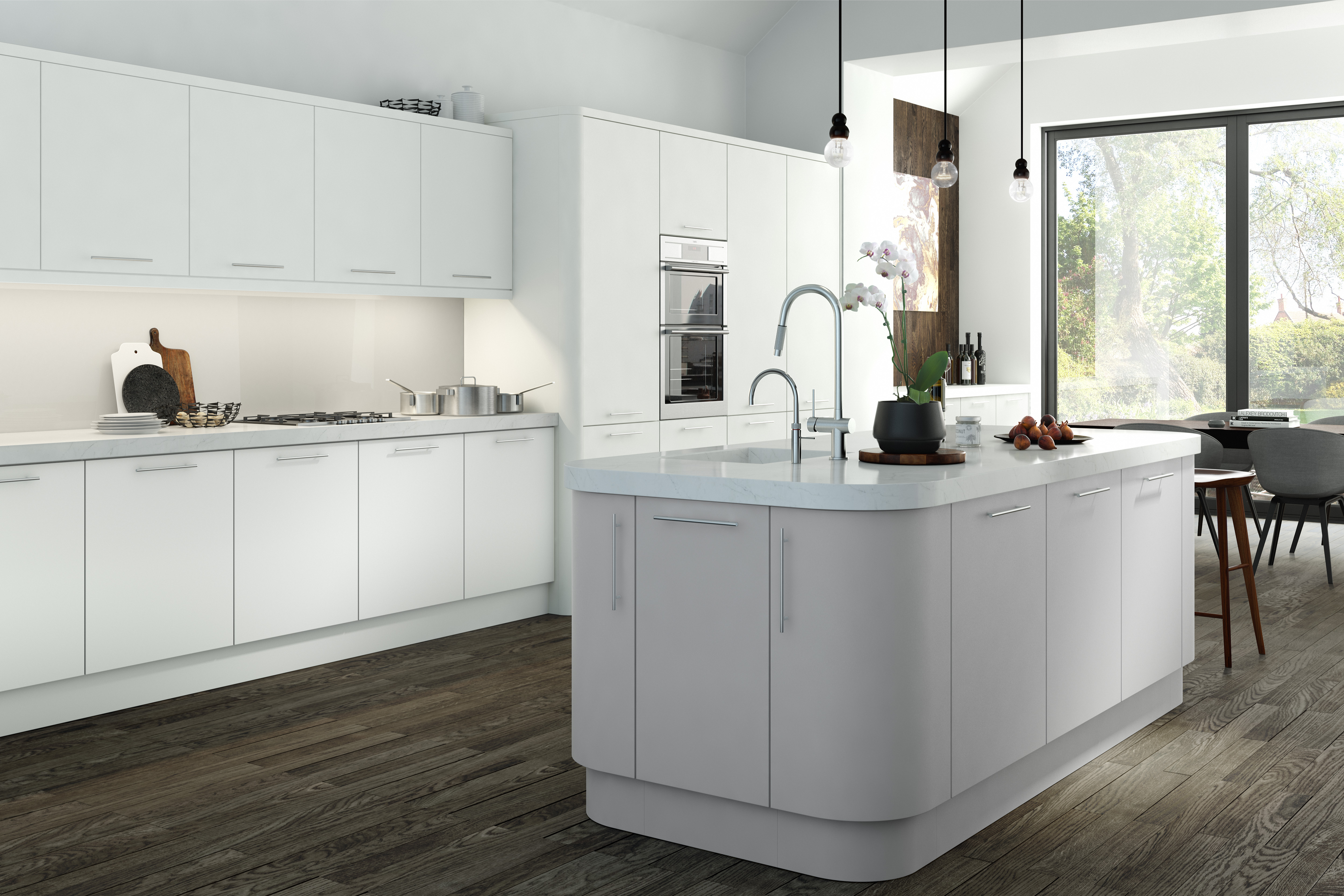 made to measure kitchen cabinet doors kent avh kitchen kitchen cabinet doors made to size kitchen