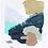 Thumbnail: Jusqu'aux îles - VENDUE