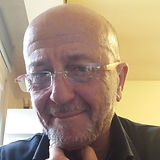 dr. Bruno M. Graziosi.jpg
