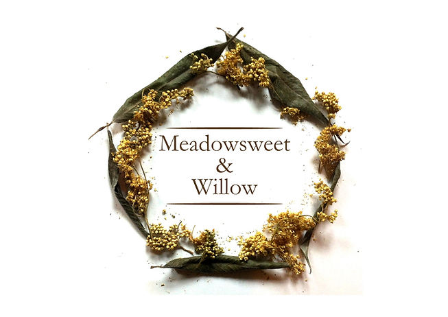 Meadowsweet & WIllow Crd front.jpg