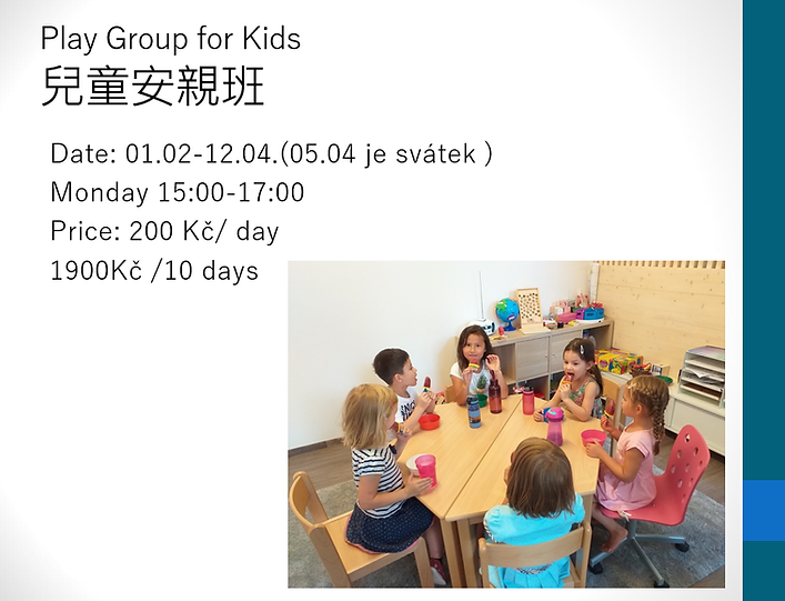 play group for kids.png