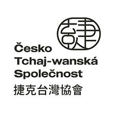捷台協會logofinal2-09.png