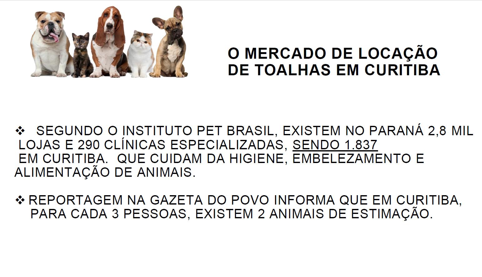 Apresentação Lavanderia Pet e toalheiro pag04