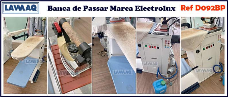 ref D092BP Banca de Passar marca Electrolux.jpg