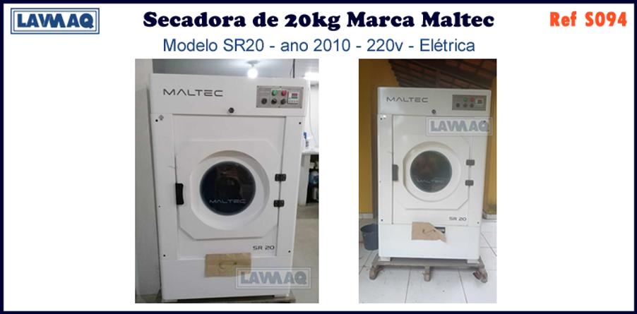 ref S094 secador 20kg Maltec.fw.png
