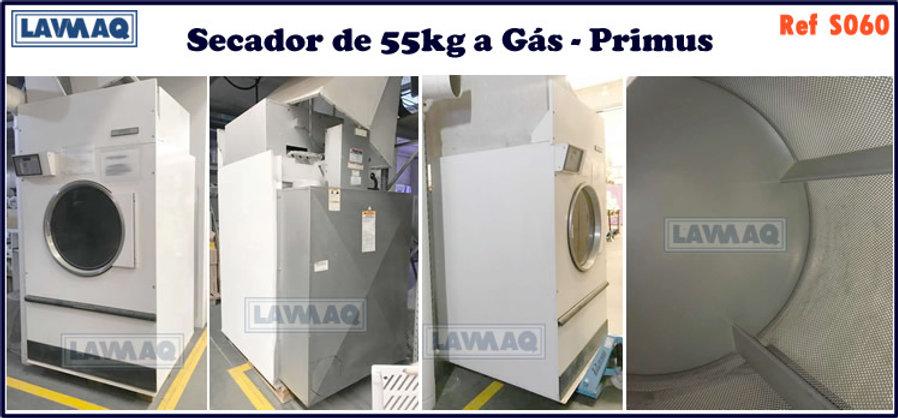 ref S060 secador 55kg Pimus a gas.jpg