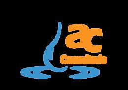 AC-Logo png.png