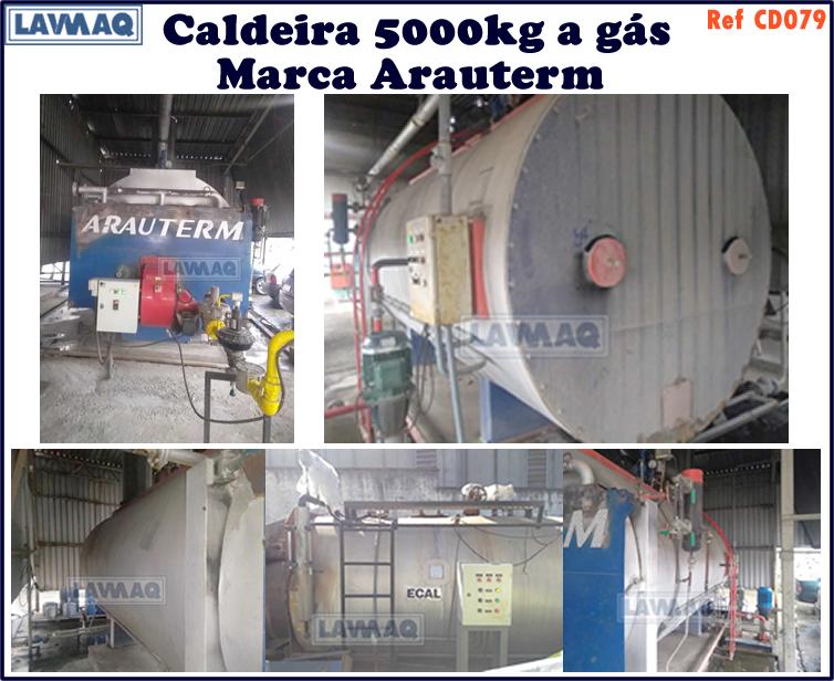 ref CD079 Caldeira de 5.000kg Marca Arauterm.fw.png