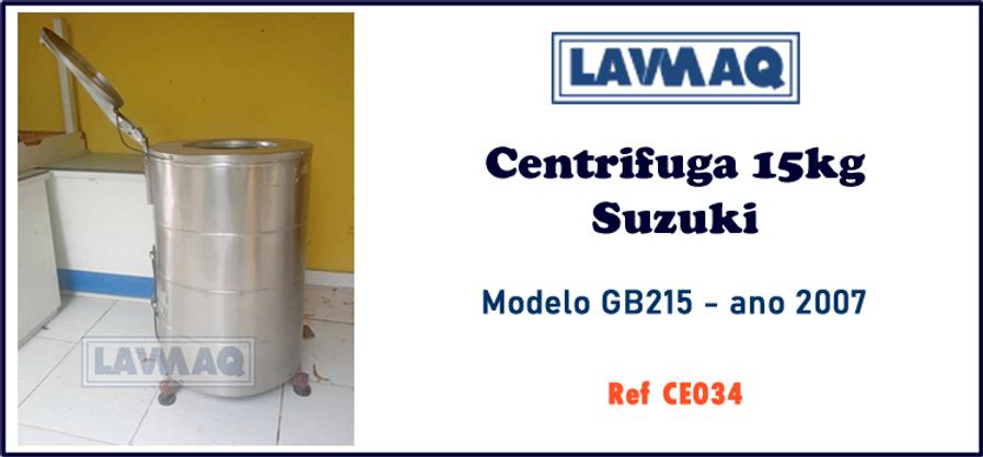 ref CE034 centrifugas 15kg Suzuki.fw.png
