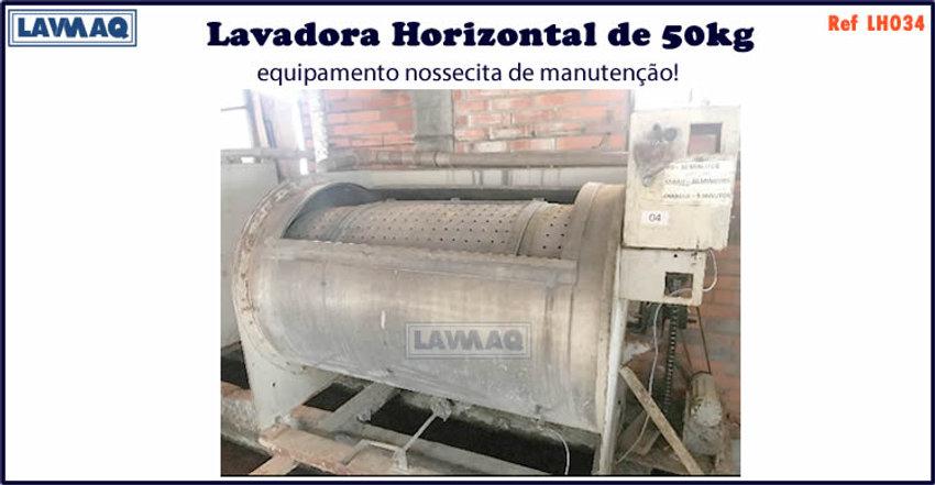 ref LH034 lavadora horizontal 50kg.jpg