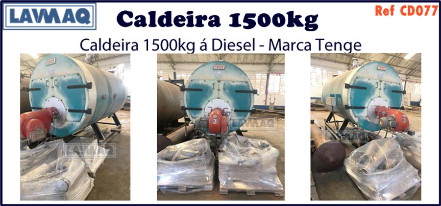 ref CD077 Caldeira de 1500kg Marca tenge.fw.png