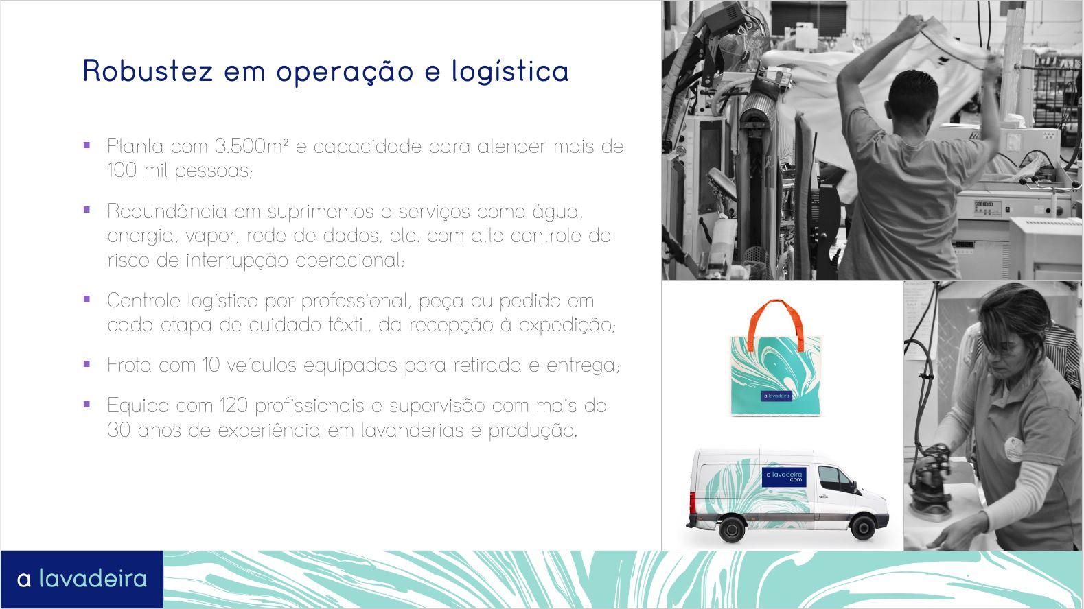 a lavadeira catalogo página 010