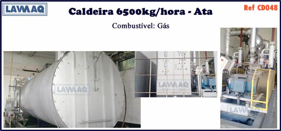 ref_CD048_Caldeira 6500kg á gas