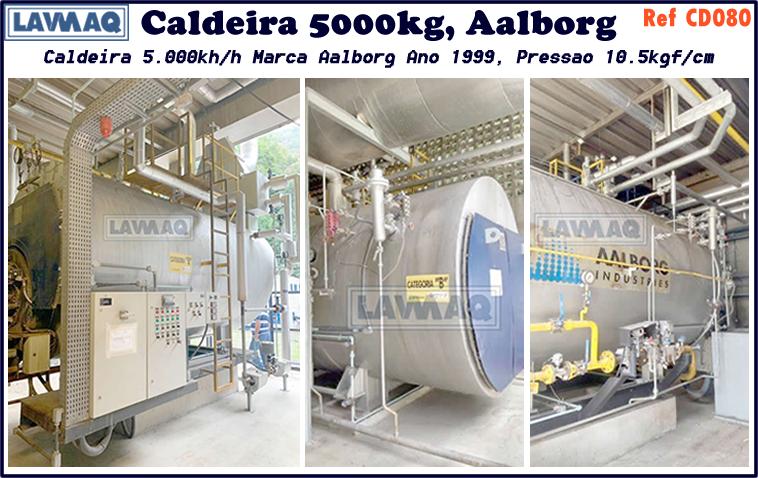 ref CD080 Caldeira de 5.000kg Marca Aalborg.fw.png