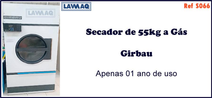 ref_S066_secador_55kg_Girbau_a_gás.jpg