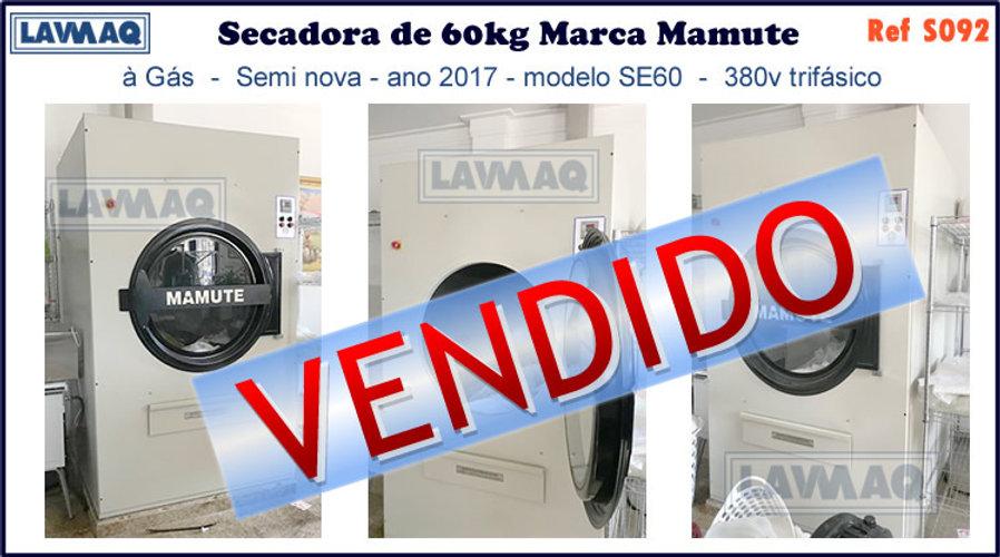 ref S092 secador 60kg a gas Mamute.jpg