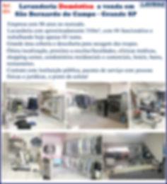 ref_051_lavanderia_domestica_em_são_bern