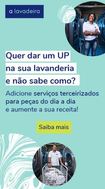 Home-ALavadeira-Banner_LAVMAQ-355x628-B_