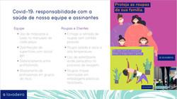 a lavadeira catalogo página 012