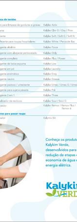 Folder Lavanderia página 05