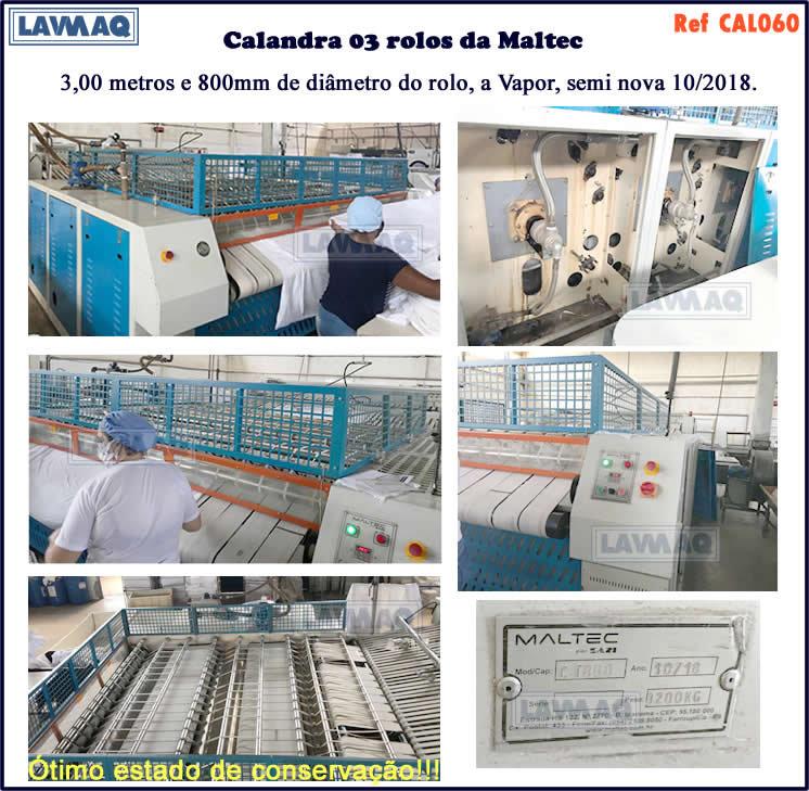 ref CAL060 calandra multirolos trirol 3