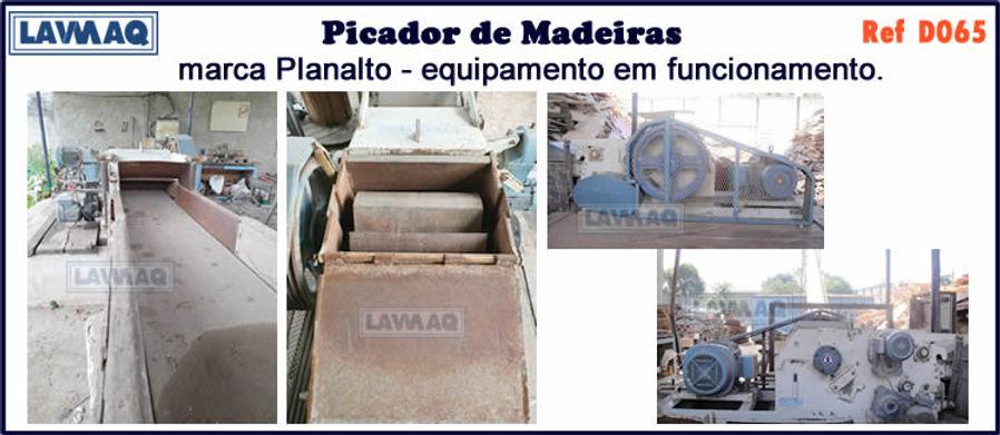 ref D065 Picador de madeira.jpg