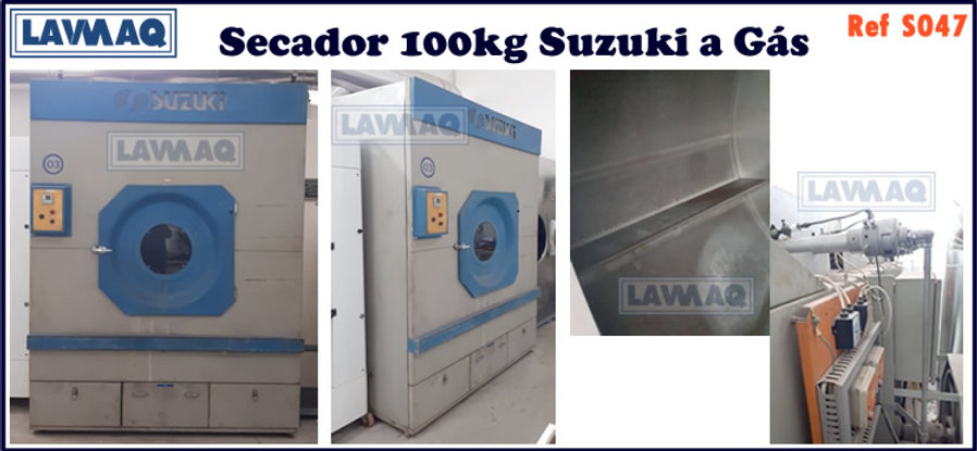 ref S047 secador 100kg a gas suzuki.jpg