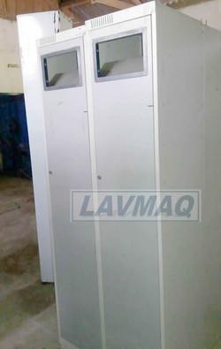 Armário LAVMAQ