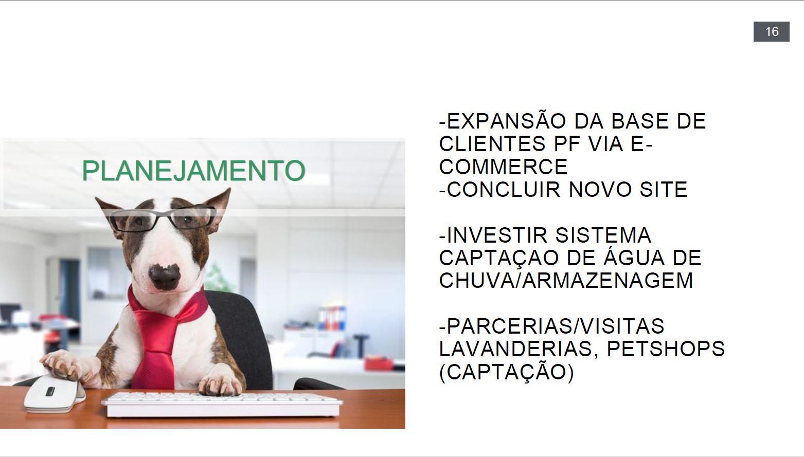 Apresentação Lavanderia Pet e toalheiro pag014