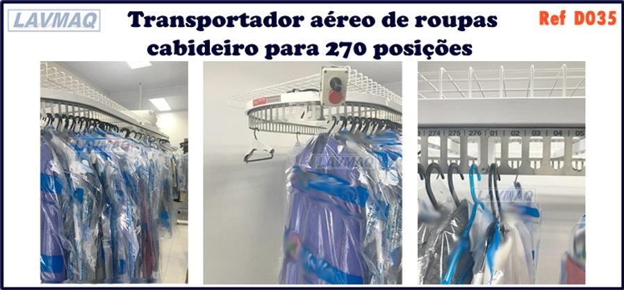 ref_D035_transportador_aereo_de_roupas