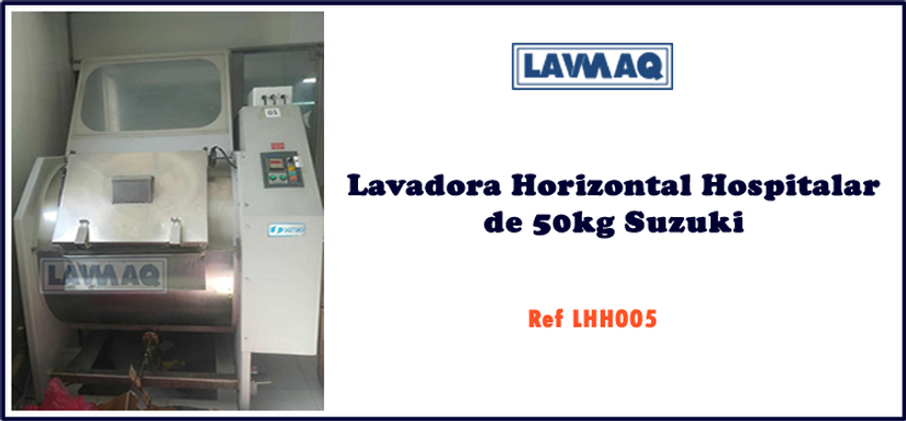 ref LHH005 lavadora horizontal hospitalar 50kg Suzuki.fw.png