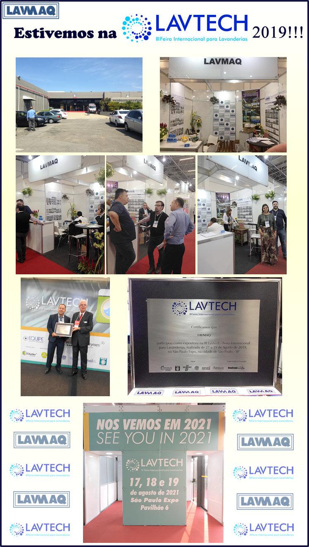 estivemos na feira LavTech 2019.jpg