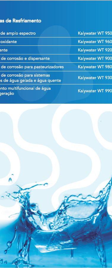 Folder Água página 04