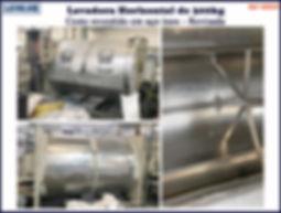 ref LH024 lavadora horizontal 300kg.jpg