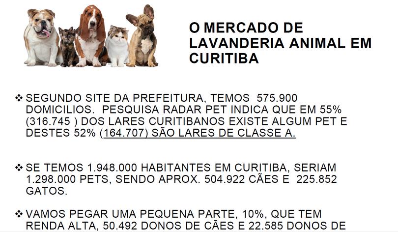 Apresentação Lavanderia Pet e toalheiro pag05