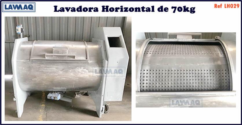 ref LH029 lavadora horizontal 70kg.jpg