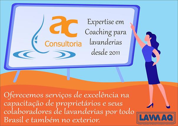 Ac consultoria.png
