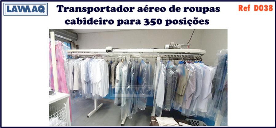 ref_D038_transportador_aereo_de_roupas_-