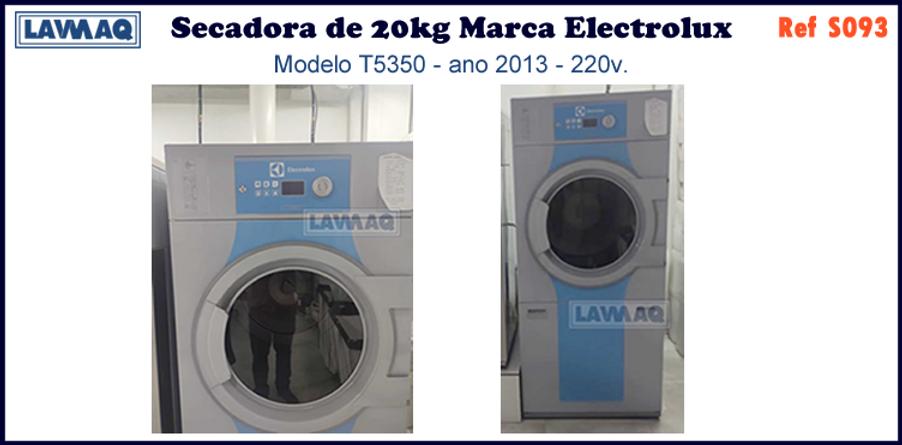 ref S093 secador 20kg Electrolux.fw.png