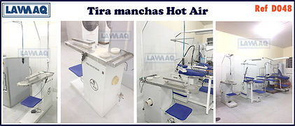 ref D048 Tira manchas Hot Air.jpg
