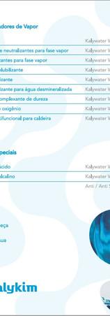 Folder Água página 05