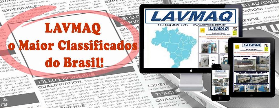 cabecario o maior classificado do brasil